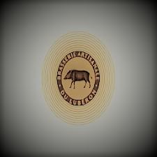 Brasserie Bal - hover
