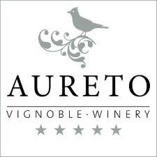 Domaine Aureto - hover