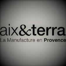 Aix & Terra