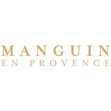 Maison Manguin