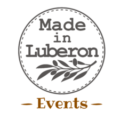 Made In Luberon - Events